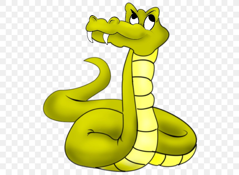 Snakes Clip Art Cartoon Image Vector Graphics, PNG, 600x600px, Snakes, Animated Film, Artwork, Cartoon, Computer Animation Download Free