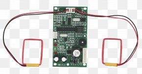 Antene - Electronics Accessory Microcontroller Electronic Engineering Master's Degree PNG