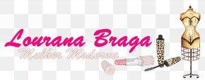 Peixes Signo De Frase - Necklace Logo Flower Girl Bridesmaid Jewellery PNG