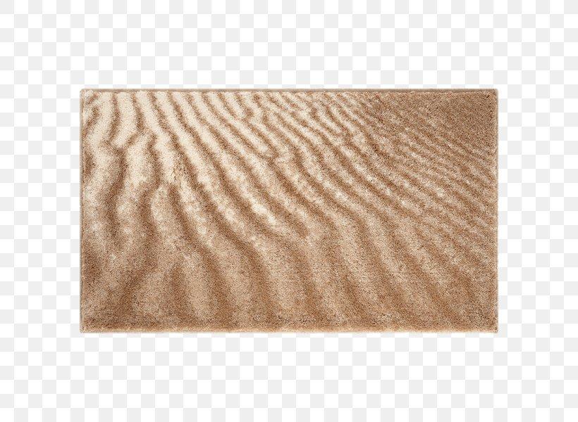 Sahara /m/083vt Material Sand, PNG, 800x600px, Sahara, Beige, Flooring, Material, Sand Download Free