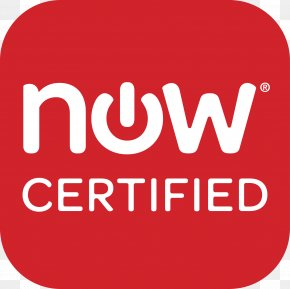 ServiceNow System Administrator Information Technology Certification IT Service Management PNG