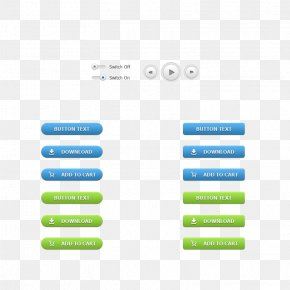 Web Buttons - Web Button Web Page World Wide Web PNG