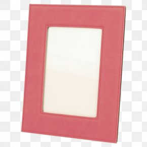 Vinyl Window Frame Removal - Picture Frames Product Design Rectangle Pink M PNG