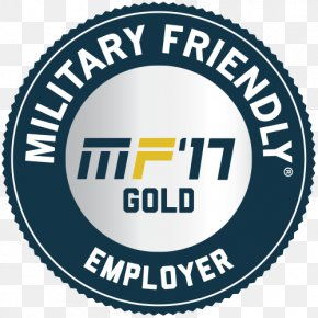 United States - United States Military Veteran Business Organization PNG