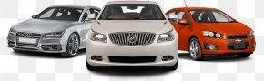 Car - Used Car Bumper Car Dealership Ninja Auto Sales & Sourcing PNG