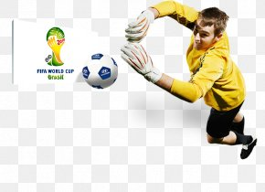 Football - 2018 World Cup 2014 FIFA World Cup 2010 FIFA World Cup Brazil National Football Team Hyundai Motor Company PNG
