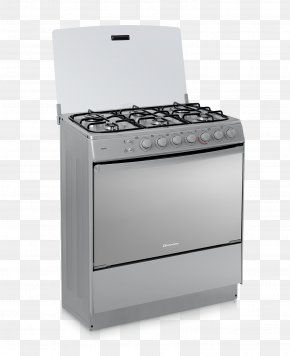 Stove - Cooking Ranges Stove Barbecue Gas Oven PNG