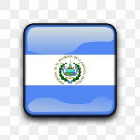 Salvadorian Cliparts - Flag Of India Clip Art PNG