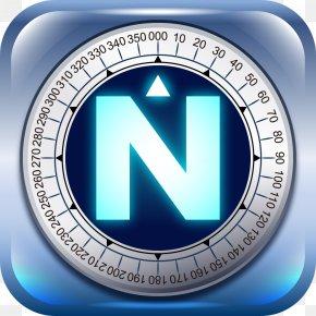 Compass - Secret Of Mana Seiken Densetsu: Rise Of Mana Trademark Copyright Brand PNG