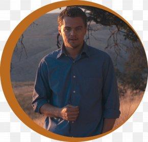 Leonardo Dicaprio - Leonardo DiCaprio The 11th Hour Documentary Film United States PNG