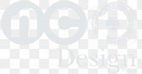 Au Pattern - Logo Brand Font Design Product PNG