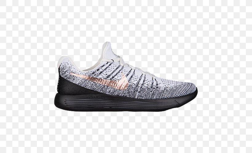 Air Force 1 Nike Air Max Sports Shoes, PNG, 500x500px, Air