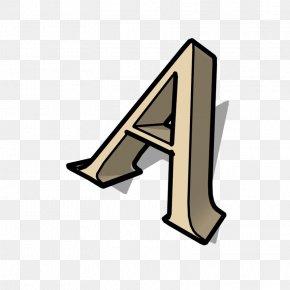 SketchUp 3D Computer Graphics Plain Text Font PNG