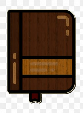 Mobile Phone Case Wood - Book Icon Free Icon Hipster Icon PNG