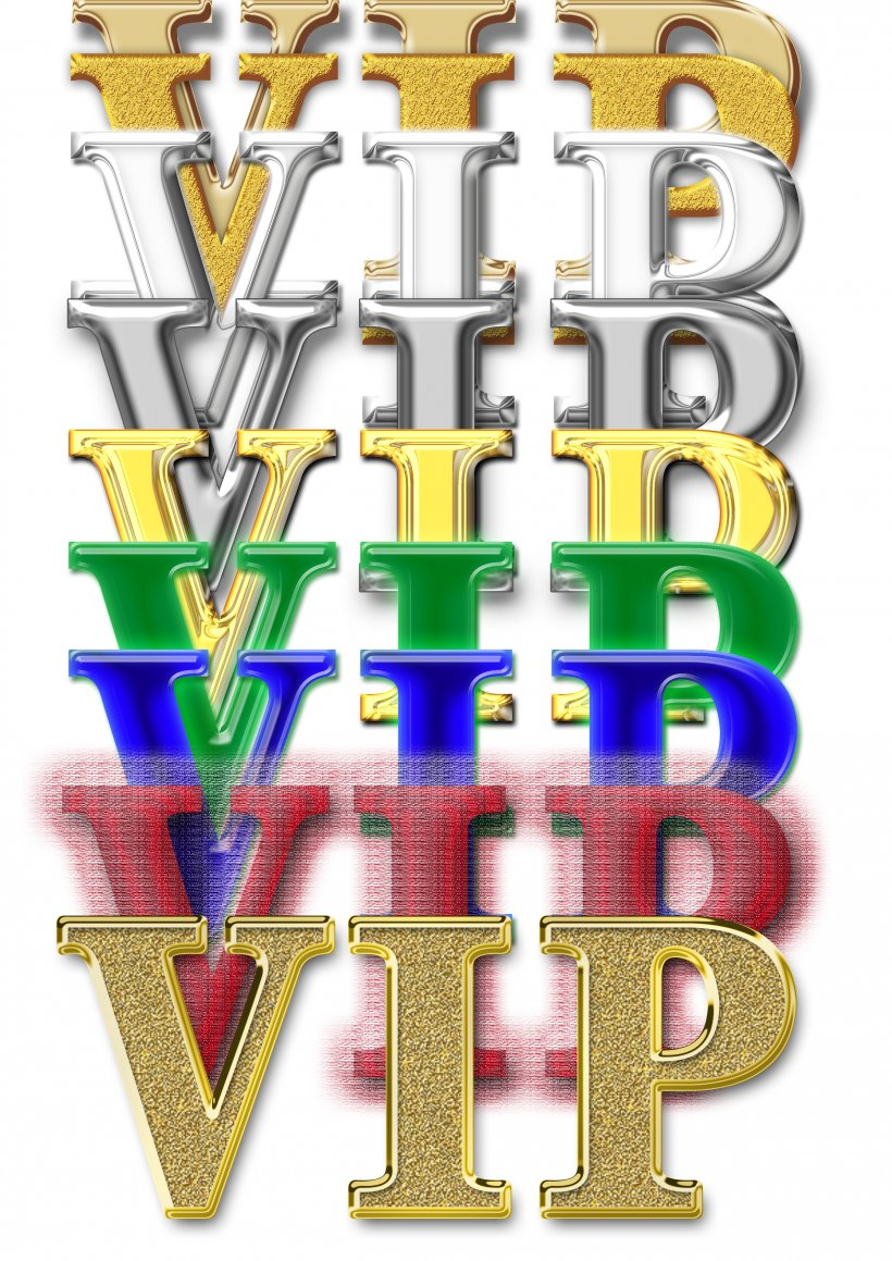 Business VIP Font Design, PNG, 2480x3508px, Typography, Art, Designer, Product, Text Download Free