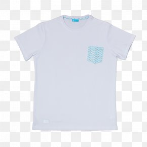 T-shirt - T-shirt Children's Clothing Sleeve PNG