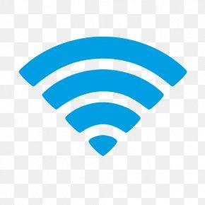 Symbol - Wi-Fi Symbol Computer Network Wireless LAN PNG
