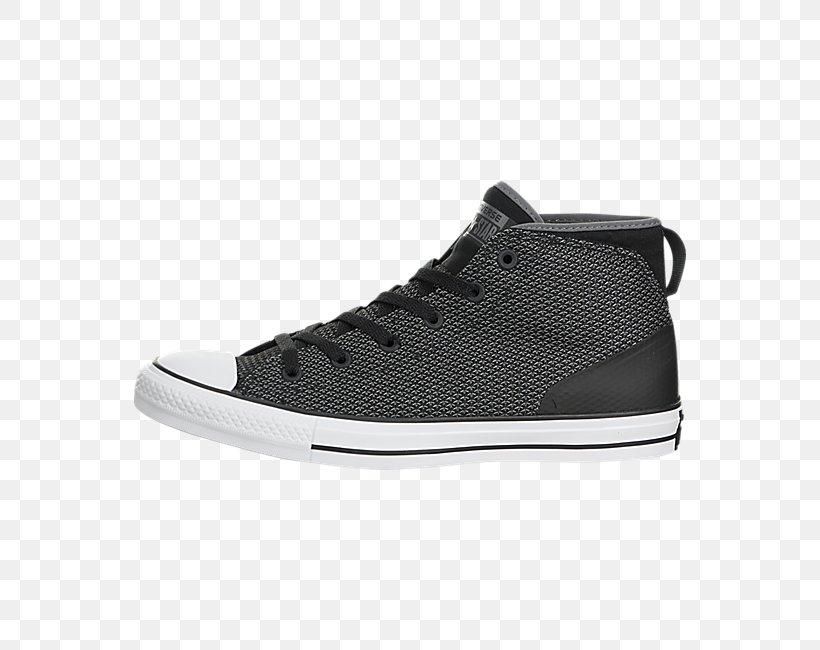Chuck Taylor All Stars Sports Shoes Converse Men's Chuck