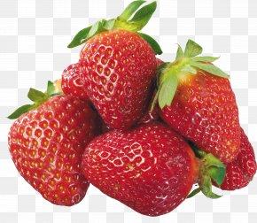 Strawberry Images - Juice Strawberry Shortcake Fruit PNG