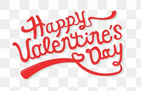 Happy Valentine's Day PNG Transparent Images - Valentines Day Wish Happiness PNG