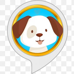 Kids Playing Games - Amazon.com Puppy Amazon Echo Show VRChat Amazon Alexa PNG