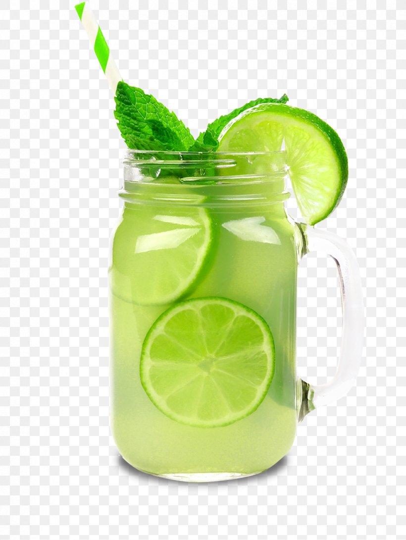 Lime Key Lime Green Lemon-lime Limonana, PNG, 824x1096px, Lime, Drink, Green, Juice, Key Lime Download Free