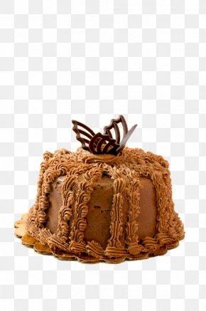 Chocolate Cake - Responsive Web Design Chocolate Cake Web Template Restaurant Website PNG