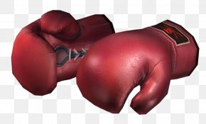 Boxing - Boxing Glove CrossFire Protective Gear In Sports PNG