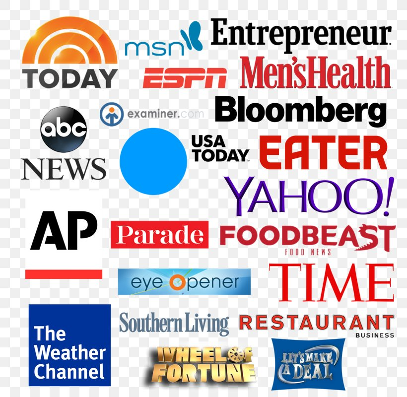 Brand Awareness Marketing Online Advertising, PNG, 800x800px, Brand, Advertising, Advertising Campaign, Area, Banner Download Free