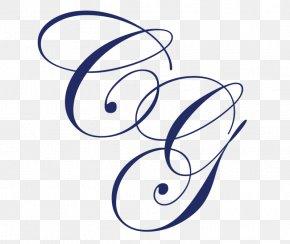 Phinney Ridge - Letter Cursive Script Typeface Alphabet Font PNG