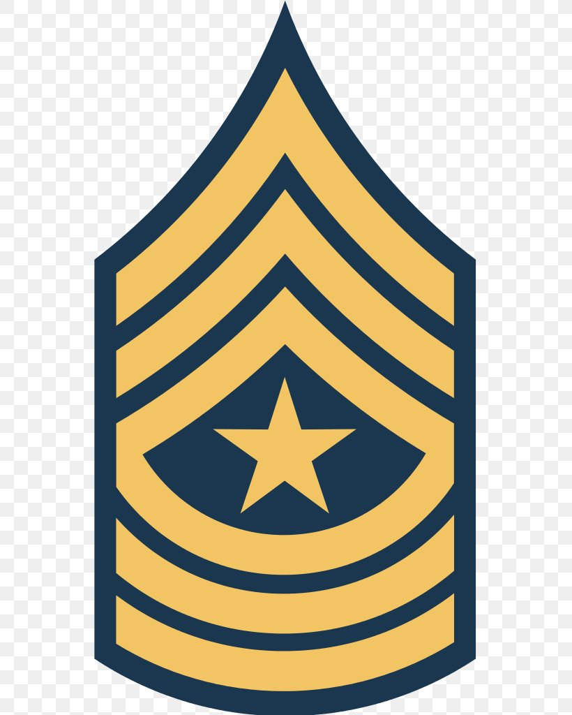 Sergeant Major Of The Army United States Army Military Rank, PNG, 550x1024px, Sergeant Major, Area, Army, Chief Petty Officer, Enlisted Rank Download Free