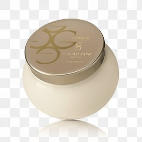 Perfume - Cream Lotion Oriflame Cosmetics Perfume PNG