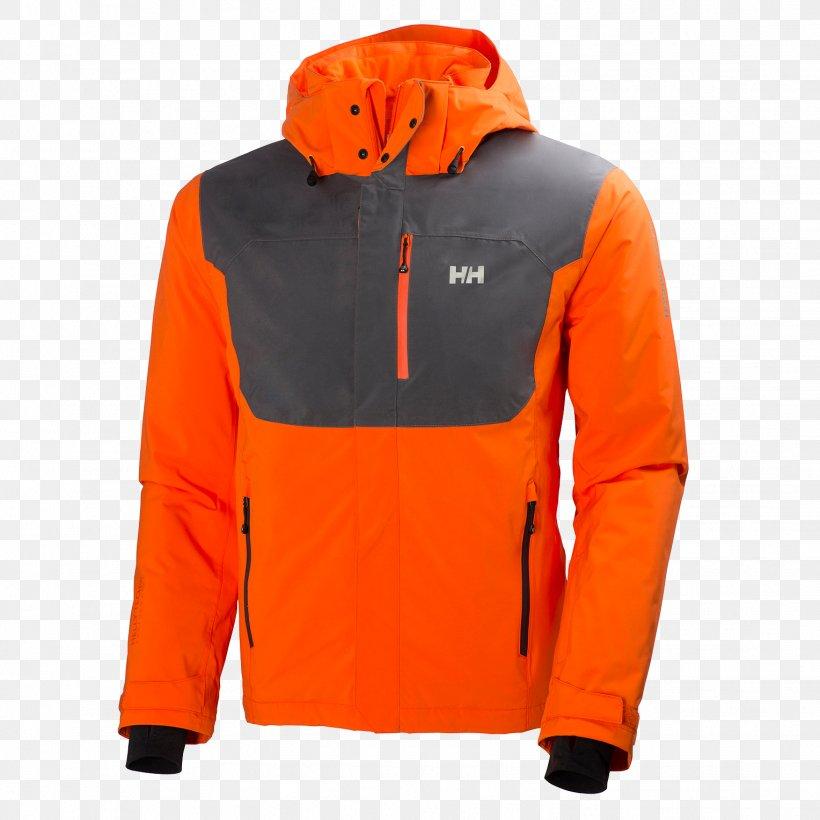 lägre pris med rabatt försäljning auktoriserad webbplats Flight Jacket Helly Hansen Clothing Polar Fleece, PNG, 1528x1528px ...