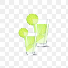 Fresh Lemonade - Vodka Tonic Fresca Juice Lemonade Gin And Tonic PNG