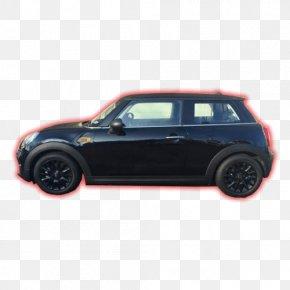 2016 MINI Cooper - Bumper MINI Cooper Car Mini E PNG