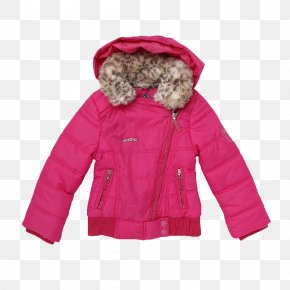 T-shirt - T-shirt Hood Leather Jacket Clothing PNG