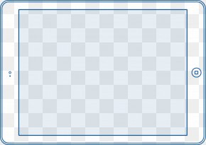 Tablet - Board Game Square Area Angle Chessboard PNG