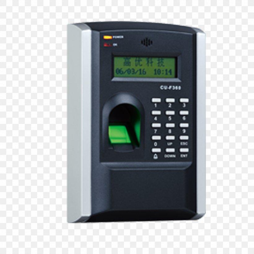 Door Security Fingerprint Attendance Management Car Park, PNG, 1500x1500px, Door, Access Badge, Access Control, Door Security, Electronic Lock Download Free