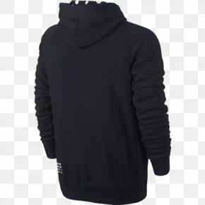 T-shirt - Hoodie T-shirt Adidas Nike PNG