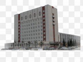 Territory - Nauchno-Issledovatel'skiy Institut Informatsionnykh Tekhnologiy Fsin Rossii Federal Penitentiary Service Research Institute Organization PNG