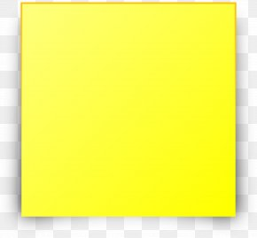 Sticky Note - Post-it Note Square Area Angle PNG