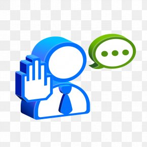 People Chat Window Material - Window Icon PNG
