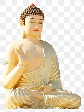 Buddha Transparent - Image File Formats Display Resolution PNG