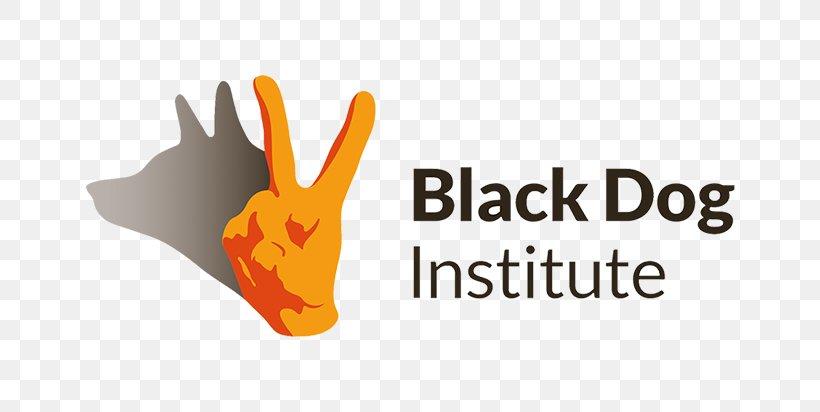 Logo Black Dog Institute Organization Mental Health Major Depressive Disorder, PNG, 800x412px, Logo, Black Dog Institute, Brand, Charitable Organization, Dog Download Free