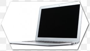Laptop - Netbook Computer Monitors Laptop Personal Computer Output Device PNG