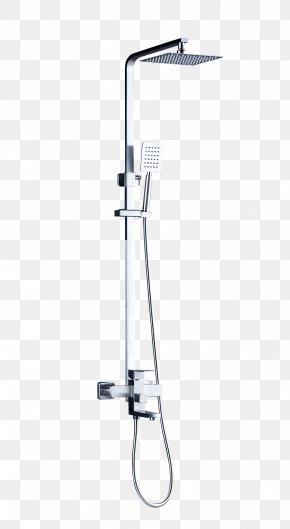 Shower Shower - Shower Bathing PNG