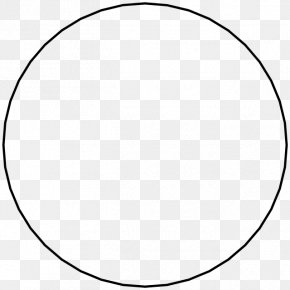 Equilateral Polygon - Inscribed Figure Circle Dodecagon Inscribed Angle PNG