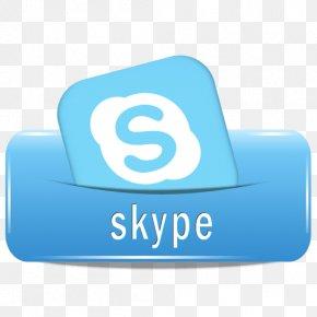 Skype Free Download - Skype Icon PNG