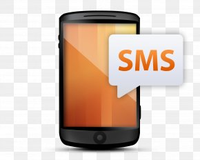 Sim Cards - SMS Gateway Text Messaging Bulk Messaging Mobile Phones PNG