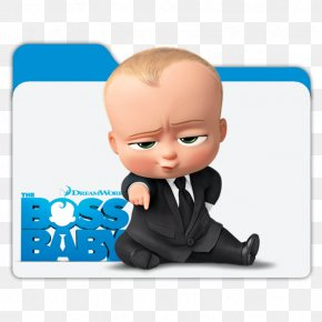 Television Show Youtube Film The Boss Baby Back In Business